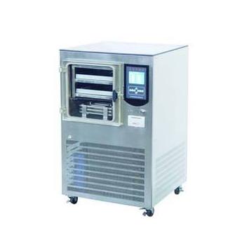 冷冻干燥机的操作方法.png