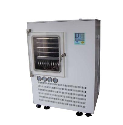 冷冻干燥机的操作流程.png