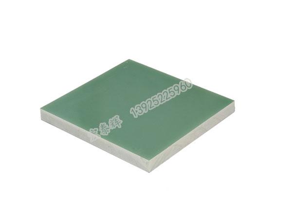 宏泰辉述环氧板的阻聚剂要求是什么?