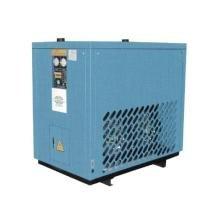 宏泰辉述高温型冷干机和低温型冷干机有什么区别?